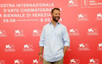 Sulla mia pelle: Alessandro Borghi è Stefano Cucchi, vittima in cerca di giustizia