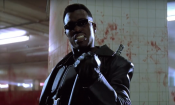 Blade, Wesley Snipes conferma due film nell'universo Marvel