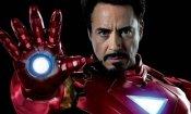 """Kevin Feige: """"Il vero successo dei film Marvel? Non è solo al boxoffice"""""""