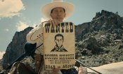 Recensione The Ballad of Buster Scruggs: i Coen, il western e Netflix