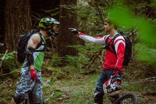 Ride Lorenzo Richelmy Ludovic Hughes2