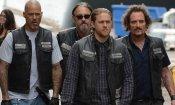 Sons of Anarchy: le 10 morti più sconvolgenti della serie