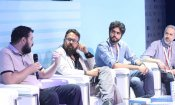 100 serie tv in pillole: la presentazione a Venezia 75 (VIDEO)