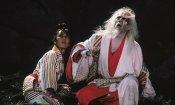 Akira Kurosawa: sette indimenticabili film del grande regista giapponese