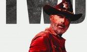 The Walking Dead 9:  il nuovo poster svela la data della première!