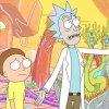 Rick and Morty: ecco tutti i segreti del Mediabook della stagione 1