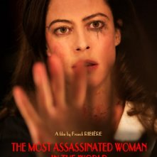 Locandina di The Most Assassinated Woman in the World