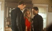 True Blood: 10 motivi di un vampiresco successo seriale