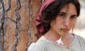 Recensione Capri-Revolution: Nessuna donna è un'isola