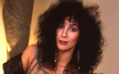 Cher, dall'Oscar a Mamma mia!: ritratto di una popstar votata al cinema