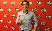011CE – Undici Campioni: Mariano Gonzalez ci parla della seconda stagione