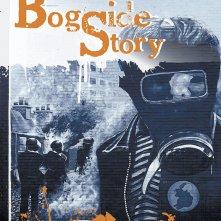 Locandina di Bogside Story