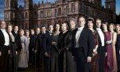 Downton Abbey: iniziate le riprese del film!