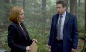 X-Files, 25 anni senza smettere di crederci
