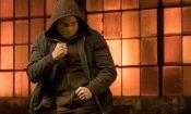 Recensione Iron Fist 2: la seconda stagione stupisce con colpi di scena e combattimenti mozzafiato