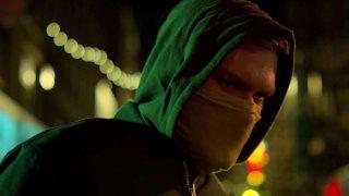 Iron Fist Season 2 Trailer