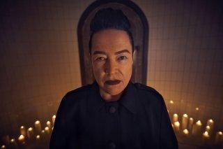 American Horror Story Season 8 Kathy Bates