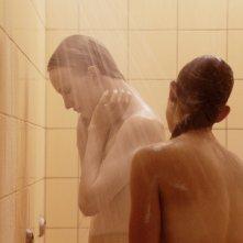 Girl: Victor Polster in un'immagine del film