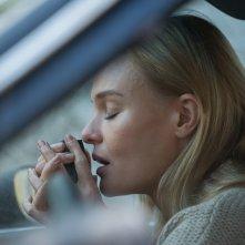 The Domestics: Kate Bosworth in una scena del film