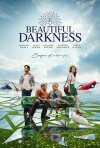 Locandina di Beautiful Darkness