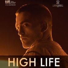 Locandina di High Life