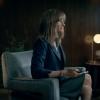 Homecoming: un nuovo trailer della serie con Julia Roberts