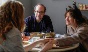 Private Life: il trailer del film Netflix con Paul Giamatti e Kathryn Hahn