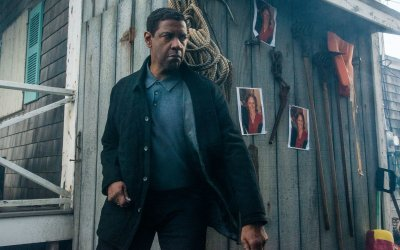 Recensione The Equalizer 2: Denzel Washington angelo vendicatore in un sequel che non brilla