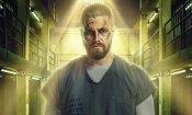 Arrow: il villain DC Javelin nella settima stagione!