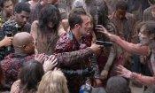 The Walking Dead potrebbe durare altri dieci anni