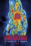 Locandina di The Predator