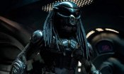 Box Office USA: The Predator è primo, ma gli incassi deludono