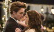 Kristen Stewart tornerebbe in Twilight? Ecco la sua risposta!