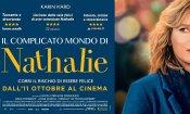 Il complicato mondo di Nathalie - Trailer Italiano