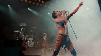 Bohemian Rhapsody Bohemianrhapsody Trailer Thumb Textless4 Rgb