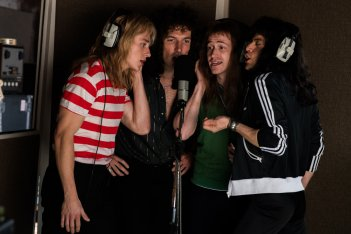 Bohemian Rhapsody Df 10193 Rgb