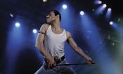 """Bohemian Rhapsody, parla Rami Malek: """"Mi sono concentrato sul lato umano di Freddie Mercury"""""""