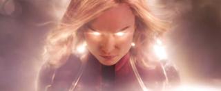 Captain Marvel 07