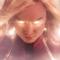 Captain Marvel in blu-ray, recensione: quelle vibrazioni ad alta intensità che puntano allo stomaco