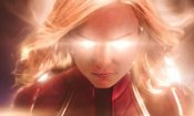 Captain Marvel, commento al trailer del film: due mondi collidono