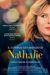 Locandina di Il complicato mondo di Nathalie