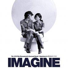 Locandina di Imagine