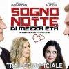 Sogno di una notte di mezza età - Trailer italiano
