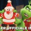 Il Grinch - Terzo Trailer Ufficiale