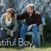 Beautiful Boy - Trailer 2