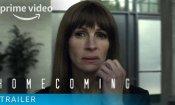 Homecoming - Season 1 Promo
