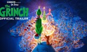 The Grinch - Trailer 3