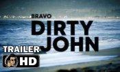 Dirty John - Teaser Trailer