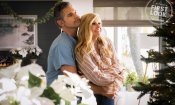 Dirty John: Eric Bana e Connie Britton nel teaser della serie tv