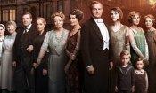 Downton Abbey: annunciata data di uscita del film nelle sale